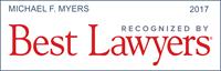 lawyer-134488-US-basic-S-E0