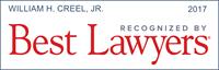 lawyer-134489-US-basic-S-E0