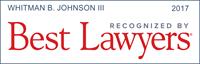 lawyer-64174-US-basic-S-E0